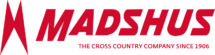 madshus-logo