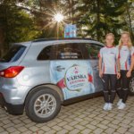 varska-vesi-sponsorauto