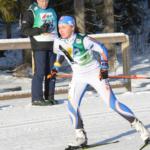 euroopa-mv-sprint