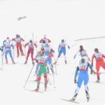 ski-o-touri-uhisstart