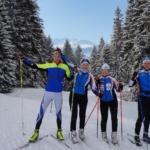 ski-o-touri-grupipilt