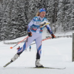 ski-o-touri-tavarada
