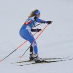 ski-o-touri-tavarada-2