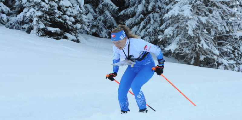 17_ski-ol-val-mustair-605