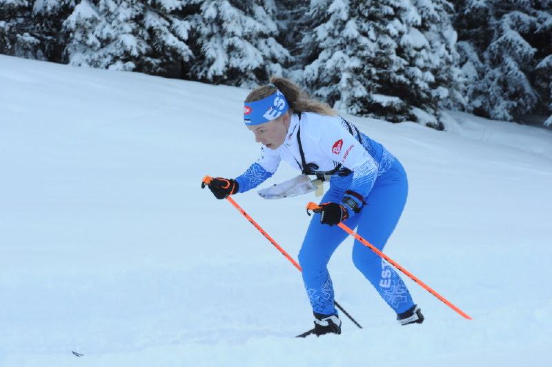 17_ski-ol-val-mustair-608