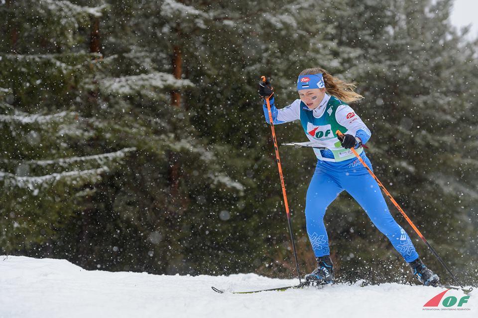 sprint-relay