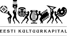 kulka logo