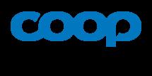 Coop-Põlva2
